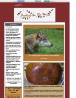 OMFRC-Newsletter-June 2017