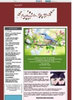 OMFRC-Newsletter-May 2017