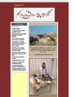 OMFRC-Newsletter-October 2017
