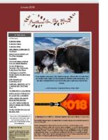 OMFRC-Newsletter-January 2018