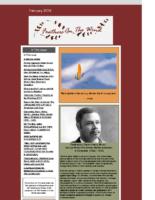OMFRC-Newsletter-February 2018
