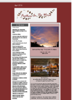 OMFRC-Newsletter-April-2018