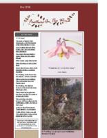 OMFRC-Newsletter-May-2018